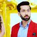 Ishqbaaz 20th October 2016 – Full Episode