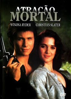 Atração Mortal Dublado Online