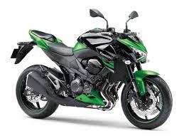 Kawasaki Z250 Modified - Modern Moto Magazine
