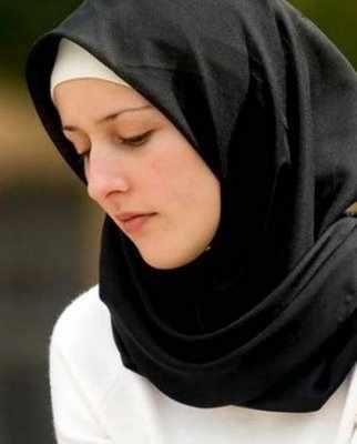 e0b998f1cf420 هل الإسلام ظلم المرأة ؟