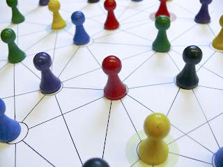 El juego en elos procesos de selección de personal