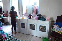 7 Bisnis Rumahan Untuk Ibu Rumah Tangga