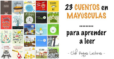 http://www.clubpequeslectores.com/2017/06/cuentos-infantiles-mayusculas-aprender-leer.html