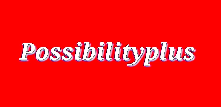 Possibilityplus learn Mathematics, Science, G.K, etc.