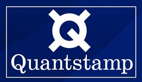 Guía Comprar Quantstamp (QSP) Coin Español Paso a Paso
