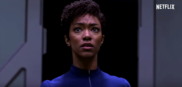 trailer-Oficial-Star-Trek-Discovery-Comic-Con