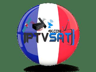 iptv m3u playlist iptv sat 4k france 20.03.2019