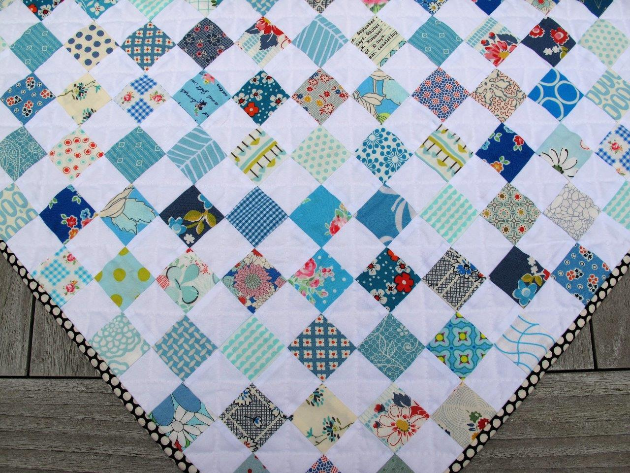Quilt Und Patchwork Pakete Surely Not Another Project