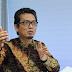 PKS Sepakat untuk Setujui Pilkada Dikembalikan ke DPRD