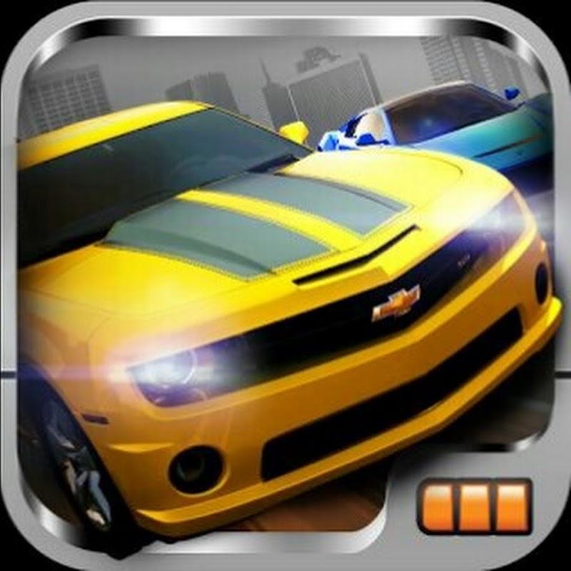 Drag Racing Classic v1.8.2 Apk Mod [Dinheiro Infinito]