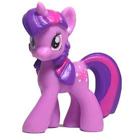 MLP Pony Wedding Set Twilight Sparkle Blind Bag Pony