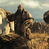 Warcraft: A nova era dos filmes de games