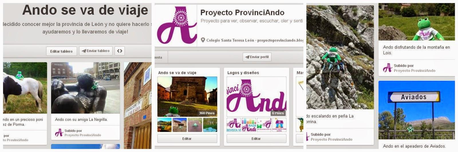http://www.pinterest.com/provinciando/ando-se-va-de-viaje/