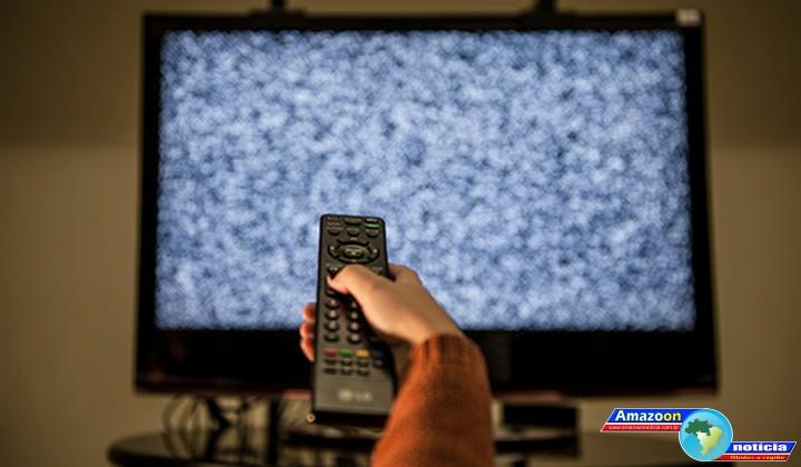 TV Cultura do Pará alerta para desligamento do sinal analógico