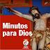 VIDEO: Minutos para Dios: La Ascención del Señor. Ciclo C