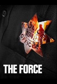 Watch The Force Online Free in HD