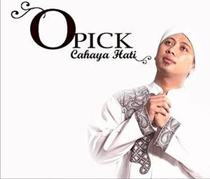 Download lagu religi mp3.