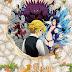 [BDMV] Nanatsu no Taizai: Imashime no Fukkatsu Vol.09 [181226]