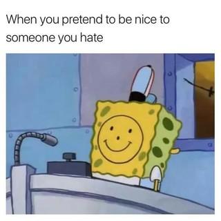 SpongeBob Memes 15
