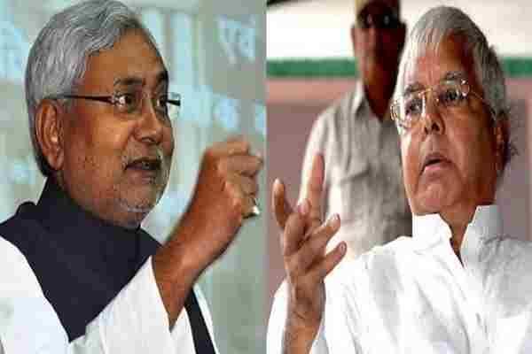 lalu-yadav-told-nitish-kumar-cheated-us-in-president-election