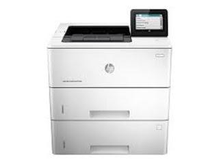 Picture HP LaserJet Enterprise M506x Printer
