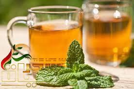 مشروبات لطرد السموم من الجسم