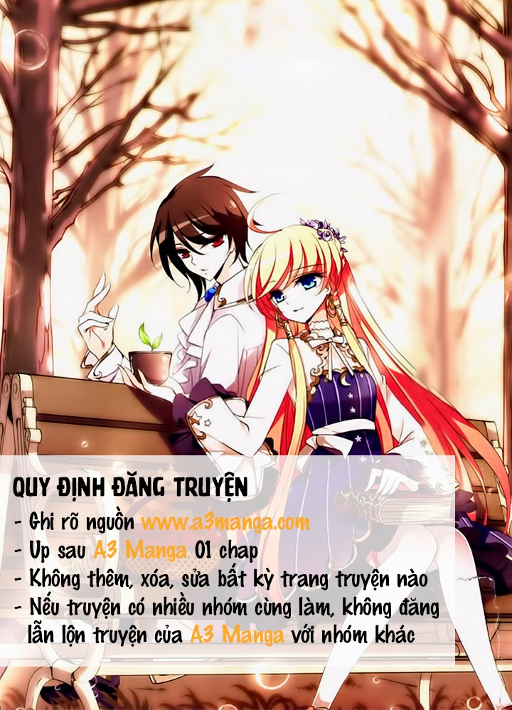 a3manga.com thien hanh thiet su chap 30