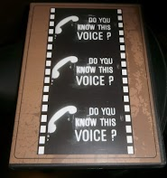 Do You Know This Voice? (1964)