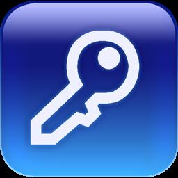تنزيل برنامج Folder Lock