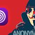 حمل الان النسخة المستقرة من متصفح Tor ، لتصبح مخفي ومحمي عند تصفحك الانترنت !