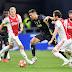 Cuartos de final de la Champions League: Ajax no pudo sacar diferencia en su casa ante Juventus