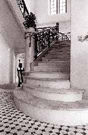 Foto Leonardo Bicalho, 1994.