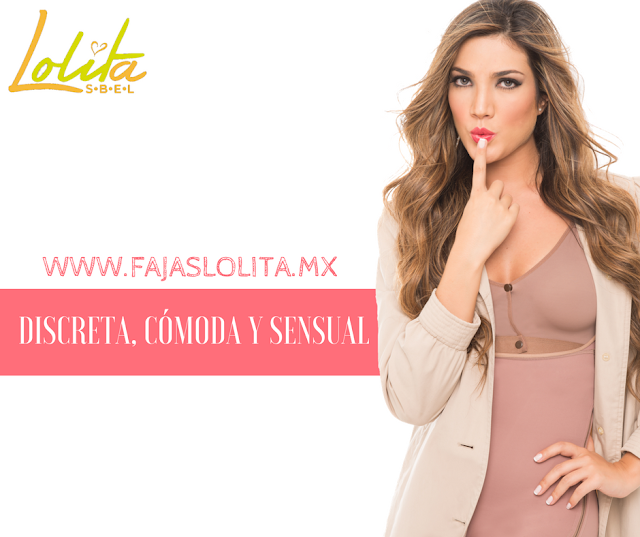 https://www.fajaslolita.mx/distribuidores/