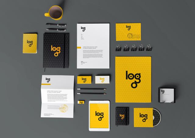bikin desain logo, harga logo, harga desaig logo, harga order pembuatan logo, biaya desain logo, harga desain logo perusahaan, tarif jasa pembuatan logo, harga jasa desain logo, biaya design logo, desain logo