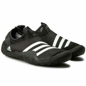 Jual sepatu adidas dragon original