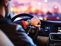 PROMO Sewa Mobil di Lombok 275.000 / Hari + Driver