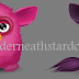 Furbys are coming back to Stardoll soon