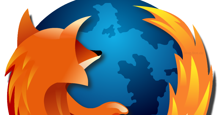 تحميل برنامج المتصفح اوبرا