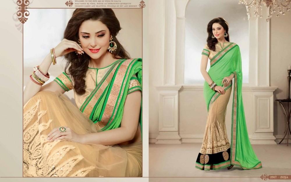 Latest Fashion for Women  003a2f9ff26