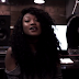 Video | Davido - Fia (Chioma Cover) | Download Fast