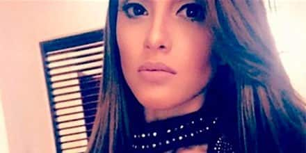 SIGUE LA FUGA DE CEREBROS: Era prostituta la venezolana asesinada en México