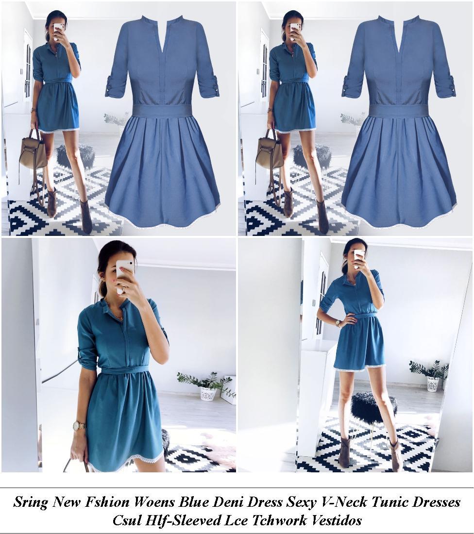 Ladies Lack Utton Down Shirt - Ladies Clothes Sale In Karachi - Lady In Orange Dress Painting