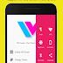 Sidebar - VmSwipe (barra lateral proporciona plenamente la personalización de su dispositivo Android.)