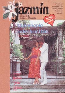 Penny Jordan - Matrimonio Indestructible