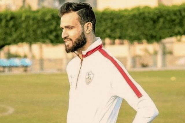 خالد الغندور: مرتضى منصور رفض عودة النقاز إلى الزمالك