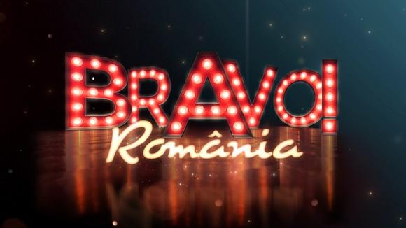 Urmariti Bravo Romania episodul 4 din 1 Mai 2016 Online Gratis
