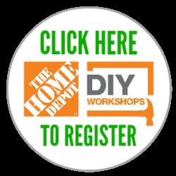 reigster button DIY Workshop