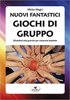 Nuovi Fantastici Giochi Di Gruppo PDF