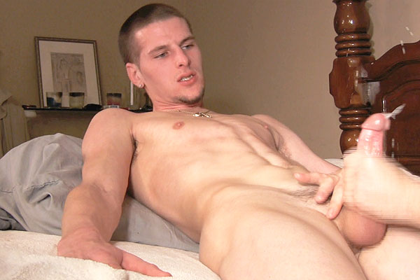 Straight guys massage cum gay sucking dick 6