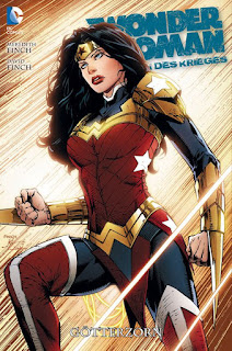 http://nothingbutn9erz.blogspot.co.at/2016/07/wonder-woman-goettin-des-krieges-2-panini-rezension.html
